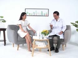 KEM Ủ TRẮNG TỐT NHẤT HIỆN NAY - BS Huỳnh Huy Hoàng phân tích thành phần Ủ Trắng HAZEL